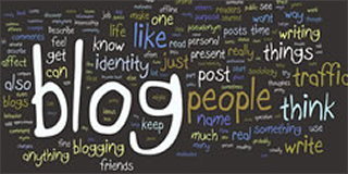 AICJブログ