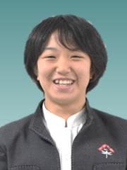 横井 凜 さん
