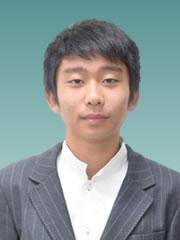 吉川 大志 さん
