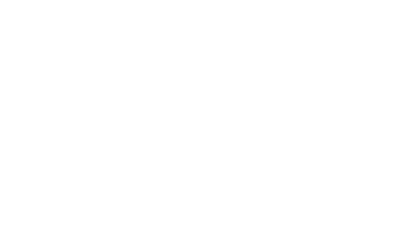 AICJ中学・高等学校は、IB(国際バカロレア)ワールドスクールであり、日本の大学はもちろん、世界の名門大学進学も目指すことができるグローバル社会のリーダーを育てる学校です。