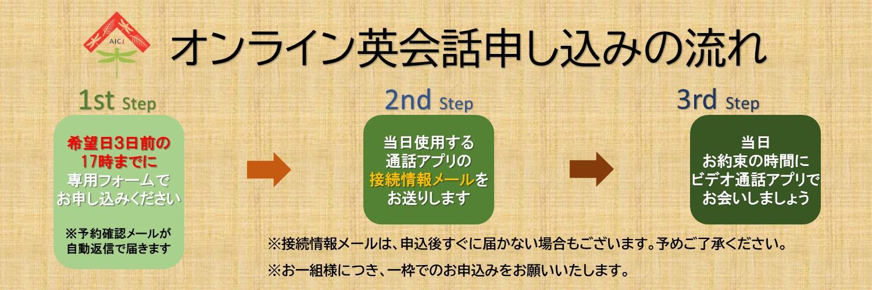 summer English event app