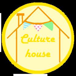 ギャラリーの生徒刊行作品にて「Culture House 動画チャンネル」を開設、第1回動画を配信いたしました。